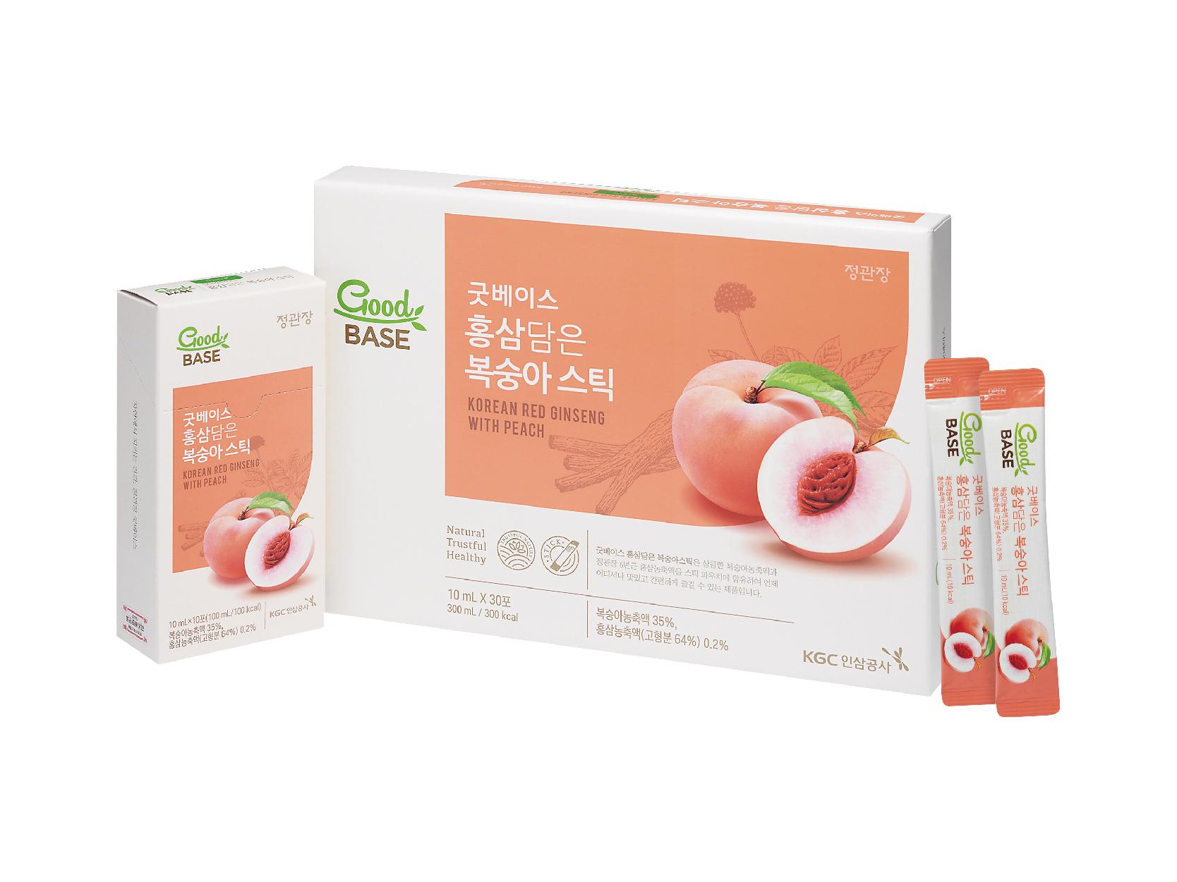 桃 水蜜 【味丹】多喝水MORE氣泡水(蜜桃風味)560ml(24瓶/箱)